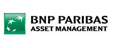 BNP PARIBAS ASSET MANAGEMENT France - Milan Branch