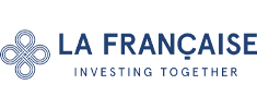 La Francaise AM Finance Services