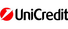 Logo UniCredit Corporate & Investment Banking