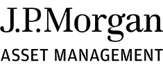 Logo J.P. Morgan Asset Management (Europe) S.à r.l.