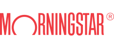 Logo Morningstar Italy S.r.l.