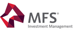 Logo MFS International (UK) Ltd