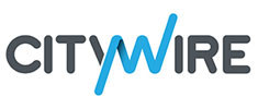 Logo Citywire