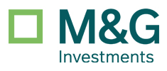 M&G International Investments Ltd Italia
