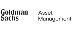 Logo Goldman Sachs Asset Management