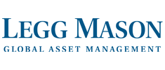 Legg Mason Investment (Europe) LTD
