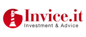 Invice - Investment & Advice