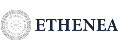 Ethenea Independent Investors SA c/o Ethena Funds