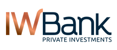 Logo IWBank Private Investments