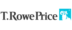 T. Rowe Price International Ltd.
