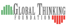 Logo Global Thinking Foundation