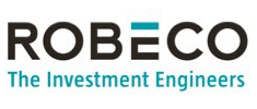Robeco Institutional Asset Management B.V.