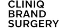 Logo Cliniq Brand Surgery