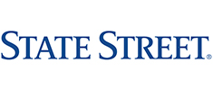 State Street Bank International GmbH - Succursale Italia