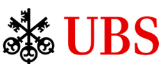 Logo UBS Asset Management
