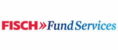Logo Fisch Fund Services SA