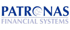 PATRONAS Financial Systems